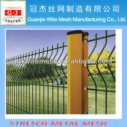 Anping plastic lattice for park lawn chinese lattice
