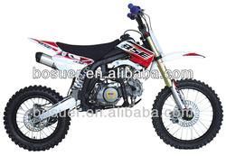 hot pit bike dirt bike 150CC