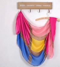 lovely pashmina scarf