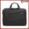 Classical Stylish Laptop Bag