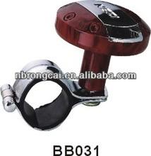 BB031auto steering wheel knob spinner