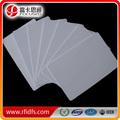 Low-Cost rfid-karte 125 khz smart card-id leere karte