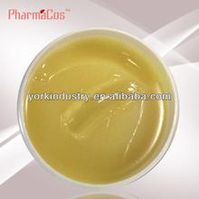 Top quality Pure lanolin USP/BP/EP
