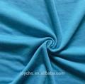Modal Spandex do algodão tecido