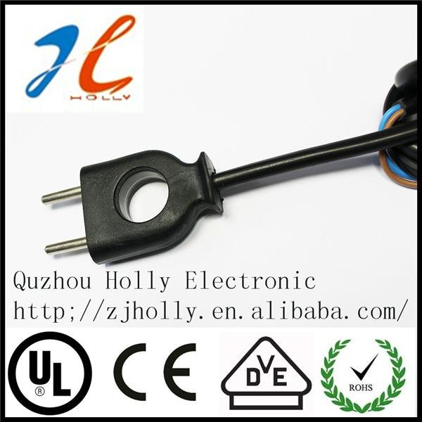 120v Plug Wiring Plier 120v Plug Wiring