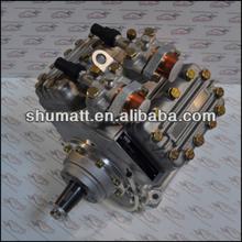 original bock compressor for Volvo/Suzuki bus Compressor Bock FK40 655N with high quality
