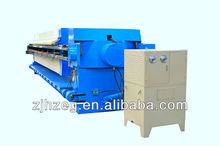 Automatic filter press! Established firms filter press! Trustworthy! Meet all kinds of sewage treatment.