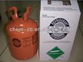 Um/c gás refrigerante r404a preço para refrigeração
