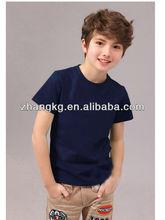 kid cotton t shirts,2014comfortable children t-shirts,china kids t shirt