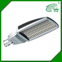 UL120w high power newest design led street light