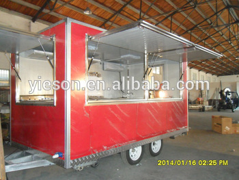 Container Vending Vending Container Pizza Container