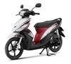Mio 115 Alloy Wheel yamahx street motor scooter