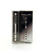 POLAR MAGNET Pen & Stylus BLACK EDITION *ORIGINAL*