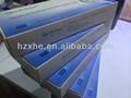 proveedor de china ce gel de ácido hialurónico para inyección para comprar conjunta hueso