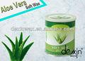 Aloe Vera depilatoria suave crema de depilación 800 ml