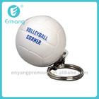 Promotion Desktop Gift PU Soft Sand Anti Stress Ball