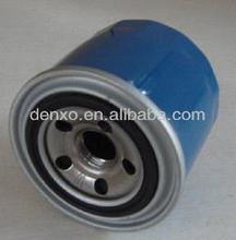 26300-35500 Hyundai Oil Filter for cars