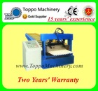 Corrugated Metal Roof Panel Roller Machine