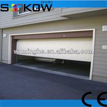 overhead door garage doors