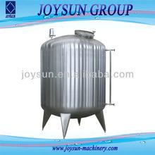 1# stainless steel water pressure tank