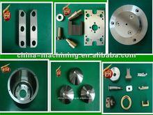 mercedes benz excavator automobiles washing machine spare parts