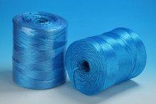Alta calidad pp de plástico cuerda made in china