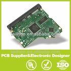 pcb assembly and pcba and components supplier