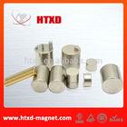 Top Sale Neodymium Magnetic Rods
