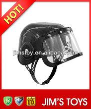 with chin strap plastic fire helmet full brim hard hat safety helmet