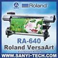 Roland imprimante grand format, 1.62m-- versaart ra-640