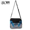 promotion thermal lined cooler bag 6 can cooler bag