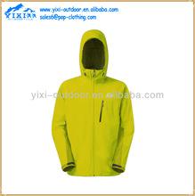 blazer chinese hiking winter custom jacket