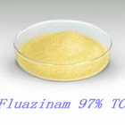 Fungicide Fluazinam 97%TC, CAS: 79622-59-6