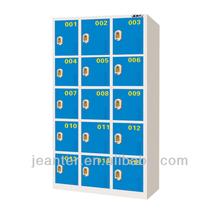 beige metal hospital filing storage cabinet
