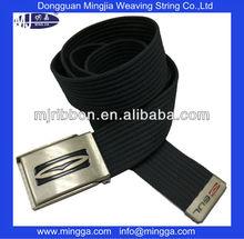 most popular new design men belts
