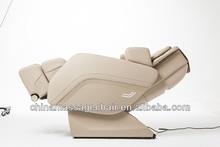 COMTEK RK-7203 Massage Product Massage Chair Zero Gravity