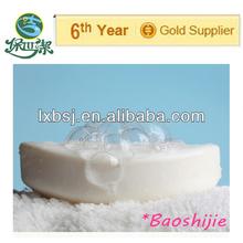 donkey milk soap-beauty soap-whitening soap