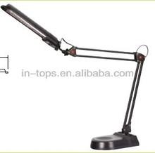 table lamp / modern table lamp / led reading lamp