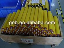 3.2V 40Ah LiFePO4 super power EV battery cell for Solar Power, UPS, mobile back-up power