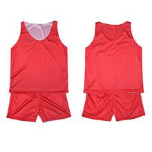 youth Latest basketball jersey design,basketball jersey uniform for boy ,kids basketball jersey