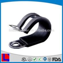 Cheap custom rubber dam clamps