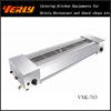 commercial catering equipment, grill equipment for restaurant