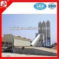 venta caliente hzs90 concreto de la planta de proceso por lotes