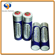 National brand logos r6 aa industries battery