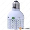 2014 High Quality Energy Saving E27 Led Bulb 3w/6w/7w/9w