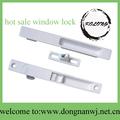 2014 grado de calidad de la cerradura de la ventana gl-200a-1