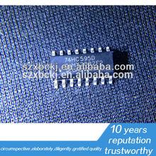 74HC595D Electronic IC