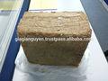 Viet NAM bagazo de caña de azúcar + de caña de azúcar melaza para alimentación ANIMAL _ precio barato ( sra. maría )