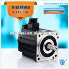 110mm series ,hybrid ac servo motor 1.0kw (3000rpm) 5nm