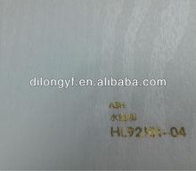 decorative laminated sheets;cabinet membrane pvc film;kitchen cabinet protection film